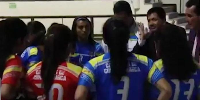 Zipaquirá Tierra de Campeonas