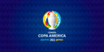 copaamerica2021