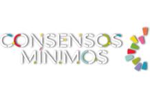 Consensos mínimos